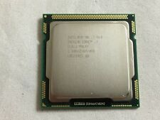 Intel Core i7 860 Processor 2.80 GHz 8 MB LGA1156 CPU I7-860 Used Quad Core #2