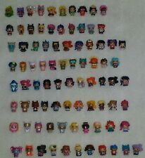 My Mini Mixieq's SERIES 1 ☆COMPLETE COLLECTION☆ 85 FIGURINES!!