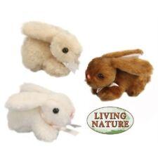 Bunny Bean Bag Toys