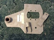 526625 - Is A New Left Hand Roll Plate For A New Idea 5209 mower conditioners.