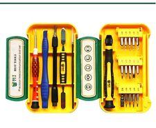 21 in 1 Precision Screwdriver Set Repair Tools Kit for Cellphone Smart Phone USA