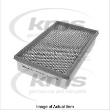 New Genuine MEYLE Air Filter 36-12 321 0013 Top German Quality