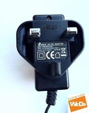 Original Genuino Click CPS005B050100B AC/DC Adaptador 5V 1000mA