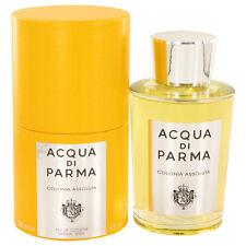 Acqua Di Parma Colonia  Assoluta Cologne Spray 6 oz for MEN NIB
