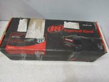 "Ingersoll Rand 1"" Drive Heavy Duty Pneumatic Impact Wrench 285B-6"