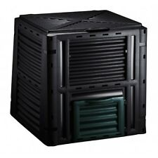 450L Compost Bin - Free Shipping Australia Wide