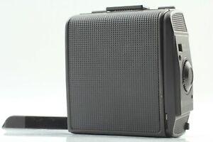 【Mint】 Rollei Rolleiflex 120 6x6 Film Back Magazine for SL66E SL66SE From Japan