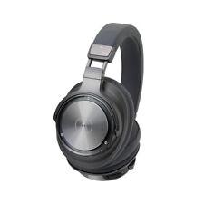Audio Technica ATH DSR9BT Wireless Over-Ear Kopfhörer (UVP: 599,- €)