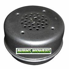 Briggs & Stratton Lawnmower Mufflers