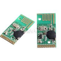 24YK 6Bit Wireless Transmitter & Receiver Switch 2.4G Remote  Module Non-lock