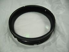 New Front, 1st Group Lens Parts - CANON EF 70-200mm 2.8 L IS USM II lens
