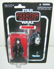 Star Wars Vintage Collection VC84 Queen Amidala ( Episode 1 )