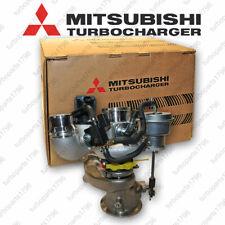 Turbolader Opel Corsa E Adam Astra K Sports Tourer 95521392 55494558 12637354
