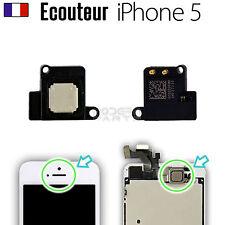 Module Ecouteur Interne pour iPhone 5, HP, Haut parleur, Oreillette, Speaker