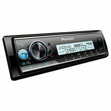 Pioneer MVH-MS510BT Marine Digital Receiver Autoradio (1026048)