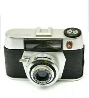 Vintage King Regulette Camera, With 2 Film Rolls. EXCELLENT CONDITION