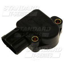 Throttle Position Sensor-TTR Standard TH155T