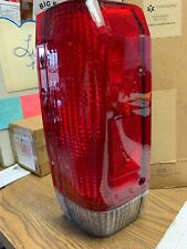 87-95 Ford F-150 Rear Tail Lamp Assembly