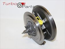Ford Ranger Transit 3.2TDCi 200HP-147KW 798166 812971Turbocharger cartridge CHRA
