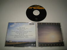 DR ROBERT/FLATLANDS(FENCAT/CVG9254-2)CD ALBUM