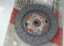Disco Frizione Originale Lancia Thema / Delta HF Integrale 7625182 - 5990105