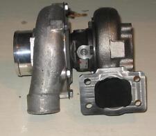 Garrett - GT2860RS -GT28RS Turbolader K24 K26 Flansch