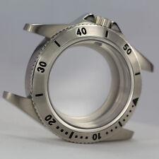 Uhrengehäuse für ETA 2824-2/ Watch Case ETA 2824-2 Boitier Sapphire 10 ATM 38mm