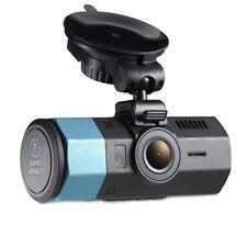 Rand McNally 0528015273 DashCam 100 Hd 1.5 Inch Dash Camera