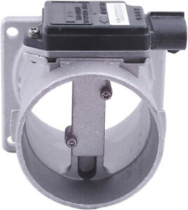 Mass Air Flow Sensor ACDelco Pro 213-3485 fits 1995 Ford Windstar 3.8L-V6