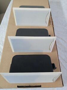 Bose  AdaptiQ In-Wall Invisible Speaker  White