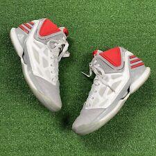 Adidas Adizero Rose 2.5 Mens Size 9