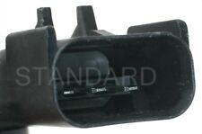 Standard Motor Products   Crank/Cam Position Sensor  PC798