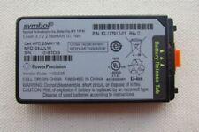 Motorola BTRY-MC3XKAB0E Spare Lithium Ion Battery for Motorola MC3000 and MC3100