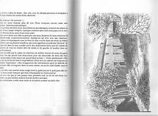 PECHAUDRAL terre promise + Adam BUDZYNSKI + Lot-et-Garonne 47