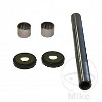HONDA XR125 SWING ARM NEEDLE BEARINGS KIT