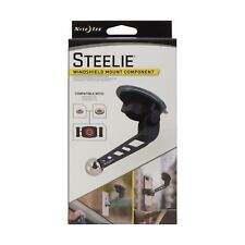 Nite Ize Steelie Windshield Mount Component, for Magnetic Phone Mount System