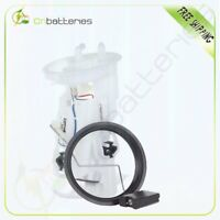 Fuel Pump Assembly For BMW 323i 325Ci 325i 328Ci 330i 323Ci 325xi L6 E8416M