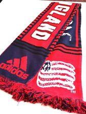 Adidas New England Patriots Revolution Scarf