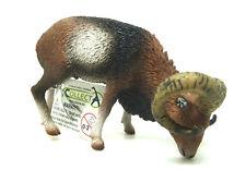 S21) NEUF collecta (88682) européen Mufflon MOUFLON