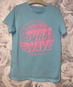 Girls Age 12 (11-12 Years) Tu Sainsburys T Shirt