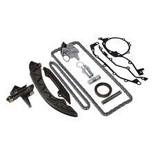 Timing Chain Kit For BMW 3 325Ci 330Ci 330xi ,BMW 5 525i 530i 528i 11311738700