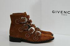 13b3374da05 Givenchy Studded Boots for Women for sale | eBay