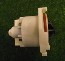 Dishwasher HOTPOINT FDL570P Drain Pump
