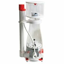 Bubble Magus Curve 9 In Sump Protein Skimmer *New Stock 2017* USA Seller