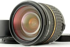 【MINT】 Tamron SP AF 17-50mm f2.8 Di II XR LD IF Aspherical for Nikon APS-C #2142