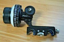 Tilta FF-T03 15mm Follow Focus