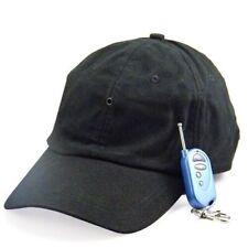 16GB Kappe mit versteckte Video Ton Kamera Spion mini getarnte Spycam Wanze A83