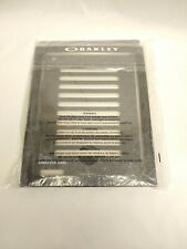 Oakley OMatter iPad 3 Case Tablet Accessory Protective Cover Black New