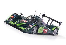 SLOT.IT  Lola B09/60 - #11 24h Le Mans 2010 SIC22a