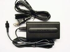 SONY Cybershot DSC-P1 P2 P3 P5 P7 P9 P30 P31 AC Adapter